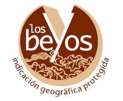 Logo Beyos